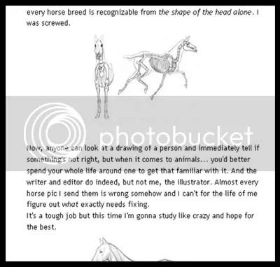 Source: http://pencilmind.blogspot.com/2009/01/horse-and-i-were-dancers-in-dark.html