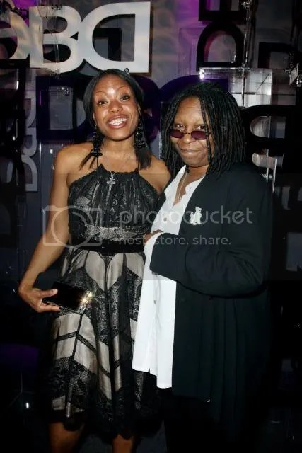 TracyReeseandWhoopiGoldberg6.jpg picture by johnsimondaily