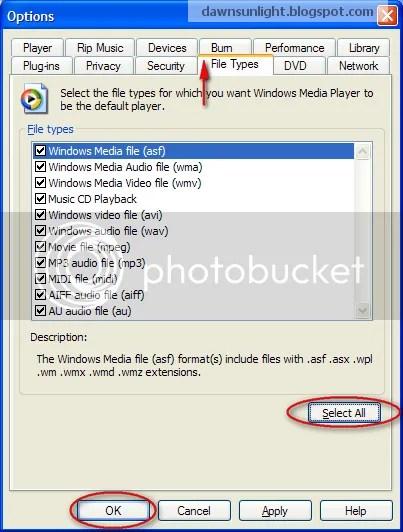 Vista Codec Package: Bạn không cần cài đặt thêm bất kỳ codec nào khác