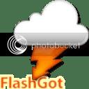 FlashGot: Add-on quản lý download tốt nhất cho Firefox
