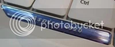 Cách cài đặt Windows XP trên Acer Aspire 4520, 4920