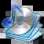 Similarity: Công cụ mạnh mẽ tìm các file nhạc trùng lặp