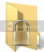 Folder Soldier: Bảo vệ file nhạy cảm bằng mật khẩu