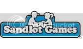Sandlot Games: mỗi tuần một game bản quyền miễn phí