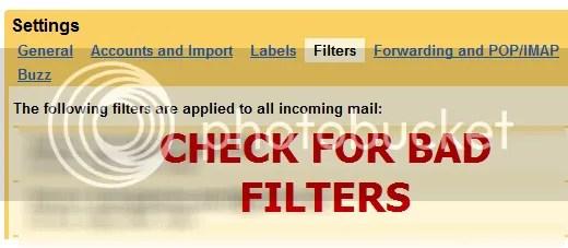 7 cách bảo vệ tài khoản Gmail không bị hack
