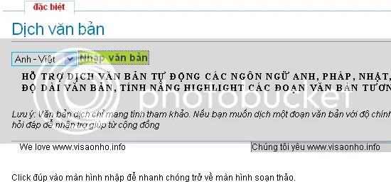 tratu.vn, Những từ điển trực tuyến miễn phí tốt nhất