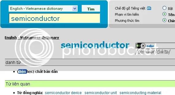 vdict.com, Những từ điển trực tuyến miễn phí tốt nhất