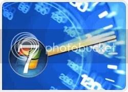 6 mẹo cần thiết để tăng tốc Windows 7