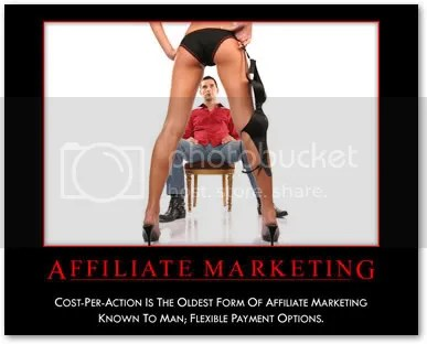 affiliate marketing photo: affiliate marketing affiliate-marketing.jpg