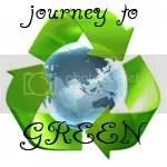 JourneytoGreen.com