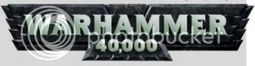 Warhamer40k