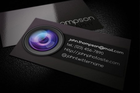 Financial template for business plan photography business card the photography business card templates free download is packed with interesting resources for avid designers familiar with different microsoft and adobe cheaphphosting Choice Image