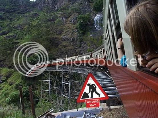 https://i1.wp.com/i47.photobucket.com/albums/f153/Trevelian/train.jpg