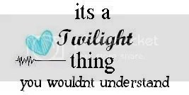 twilightthing.jpg picture by shelby7992