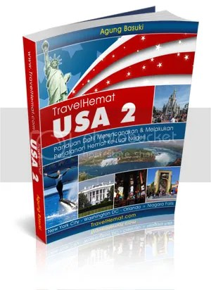 Cover TH USA 2 - 300 pix white