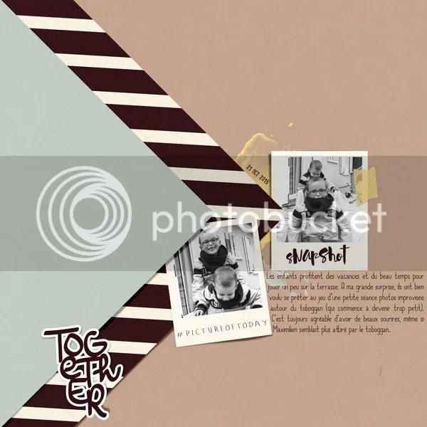 photo Ga_L-2015-10-23-Polaroids-templates-Together_zpssocmj2t2.jpg