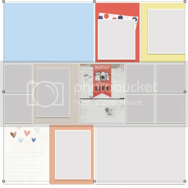 photo Ga_L-pocket-page-process_2_zpsflbcbees.jpg