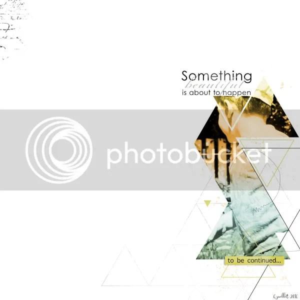 photo Ga_L-2016-07-16-LM-SOSN-July-20_zps1haly9em.jpg