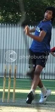 Ishant_Sharma_bowling