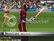 streaking in cricket5