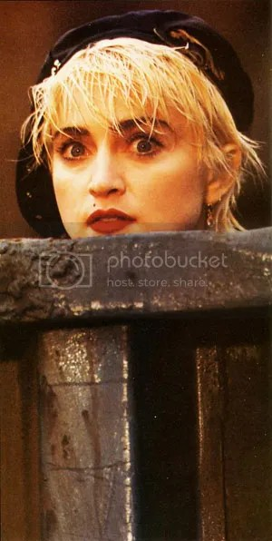 photo 1987-madonna-american-film-03.jpg