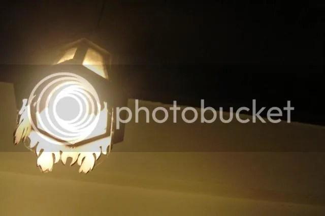 isara light