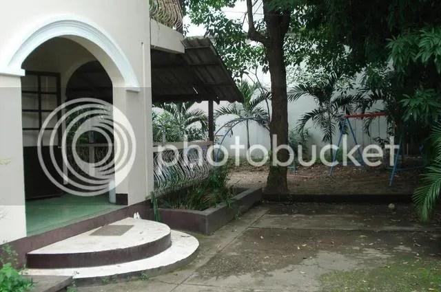 isara playground