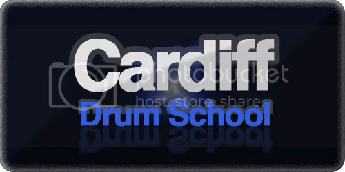 drum lessons in cardiff