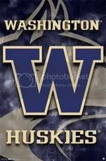udub washington college
