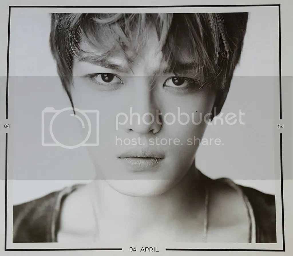 photo 04 April_zps2x11g80h.jpg