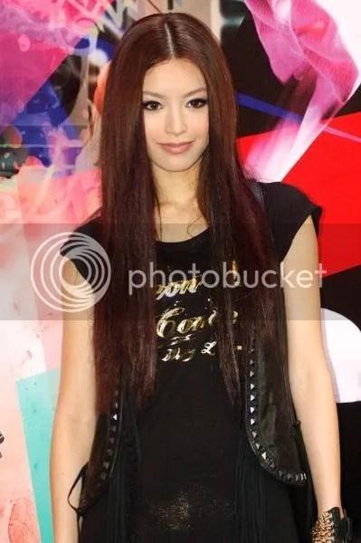 Japan Kao Prettia Bubble Hair Coloring Page 50 Health