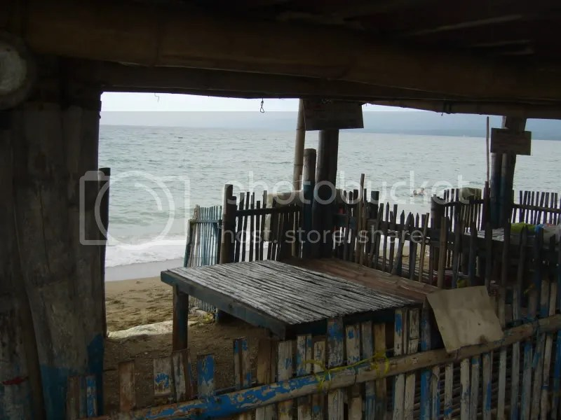 Beach Shacks For Rent