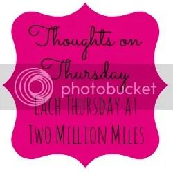 Two Million Miles