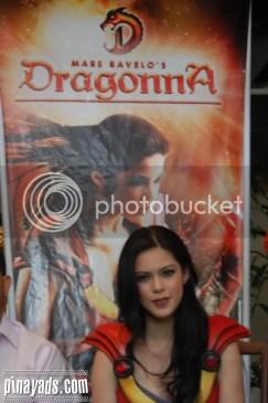 Dragonna