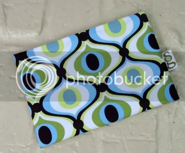 customized reusable bags
