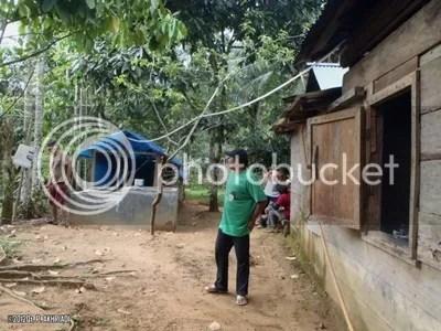 Pondok Biogas
