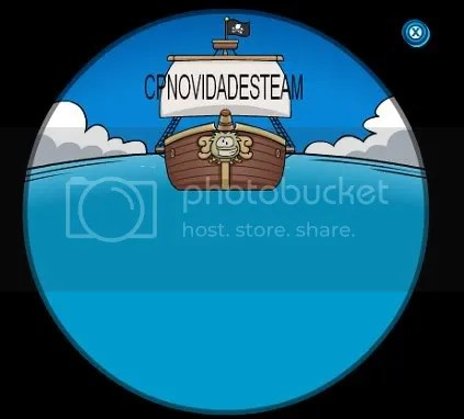 ROCKCHEGA.jpg picture by lucastelo