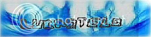 firel-1.jpg picture by lucastelo