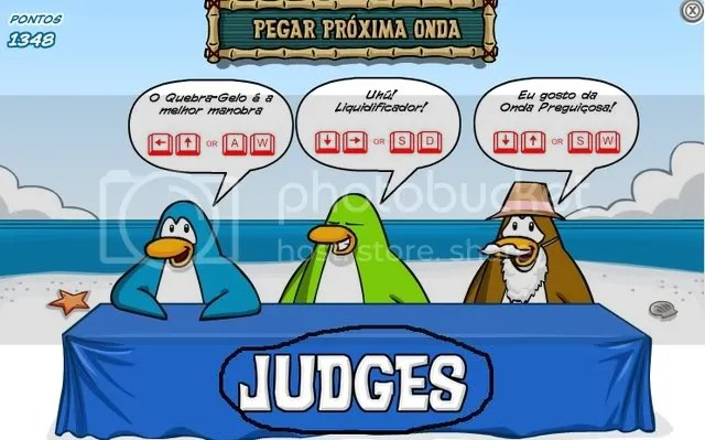 judjesbug.jpg picture by lucastelo