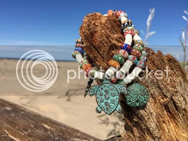 photo Turtle bracelets_zpsrayeo2kb.jpg