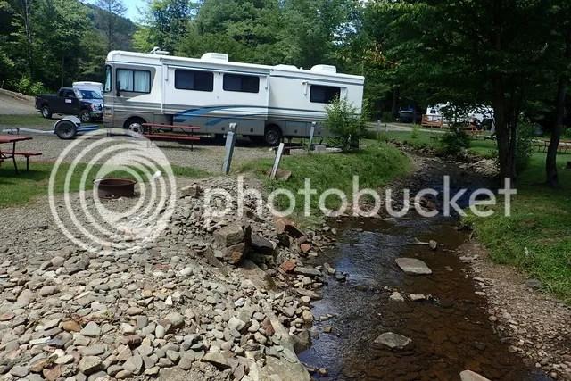 photo Creek 1_zpscqoyeexo.jpg