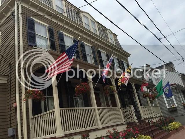 photo Downtown Annapolis_zps3lhu6vzn.jpg