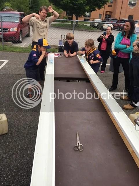 photo Scout boat race_zpsp87lu8em.jpg