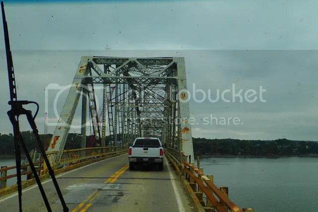 photo Bridge_zpsqhrsjbpn.jpg