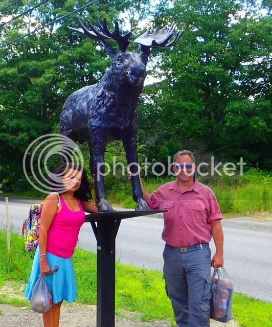 photo Moose Lodge statue_zpsv9mnoajs.jpg