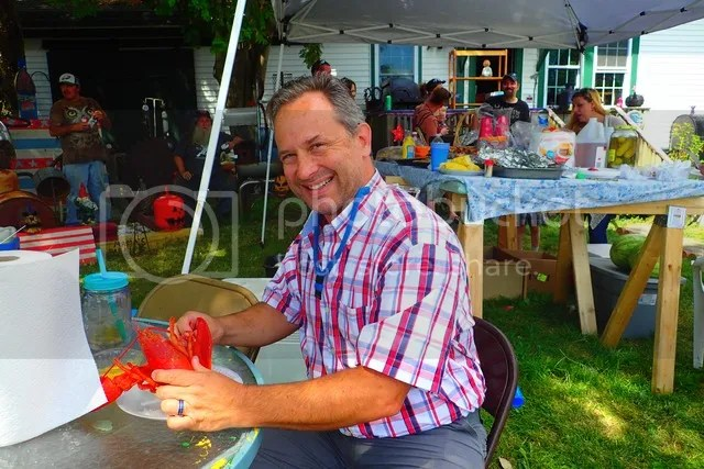 photo Party lobster lesson complete_zpsylje6mx8.jpg