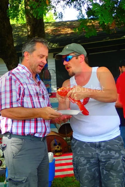 photo Party lobster lesson_zpsx6m4dd4y.jpg
