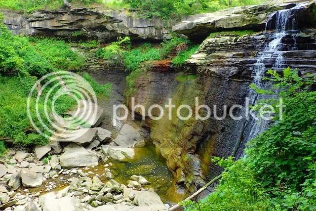 photo 11 Brandwine Falls_zpsclpqo1h0.jpg