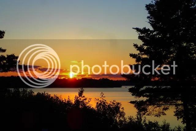 photo P6300258_zpsg7zf5jnv.jpg