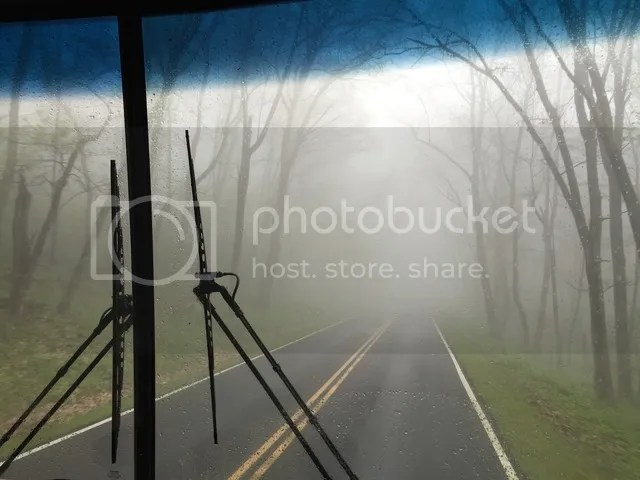 photo Fog and rain 2_zpsy0fn153g.jpg